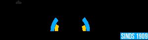 kna_logo_maintenance